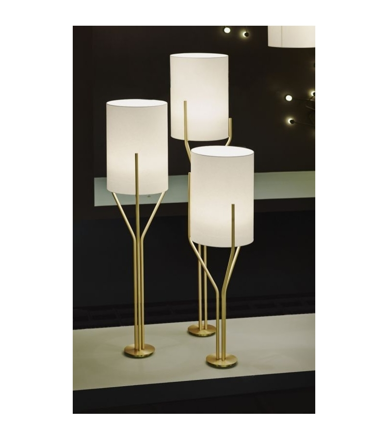 arborescence cvl luminaires floor lamp china creative. Black Bedroom Furniture Sets. Home Design Ideas