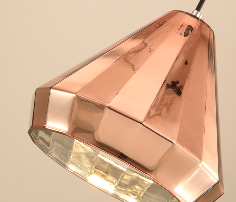 Antique modern mounting copper fancy factory glass lampshade single antique modern aloadofball Choice Image